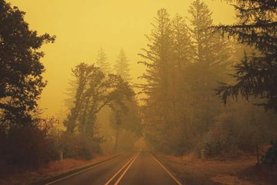 US-NEWS-PORTLAND-METRO-THURSDAY-WEATHER-FIRE-PO.jpg