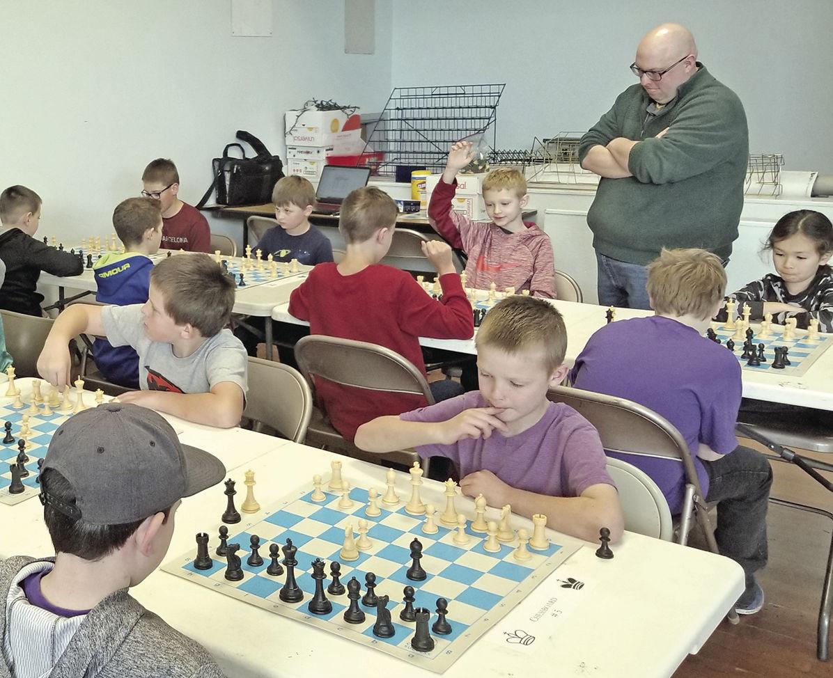 031020 NS_ChessClub_07_lb.jpg