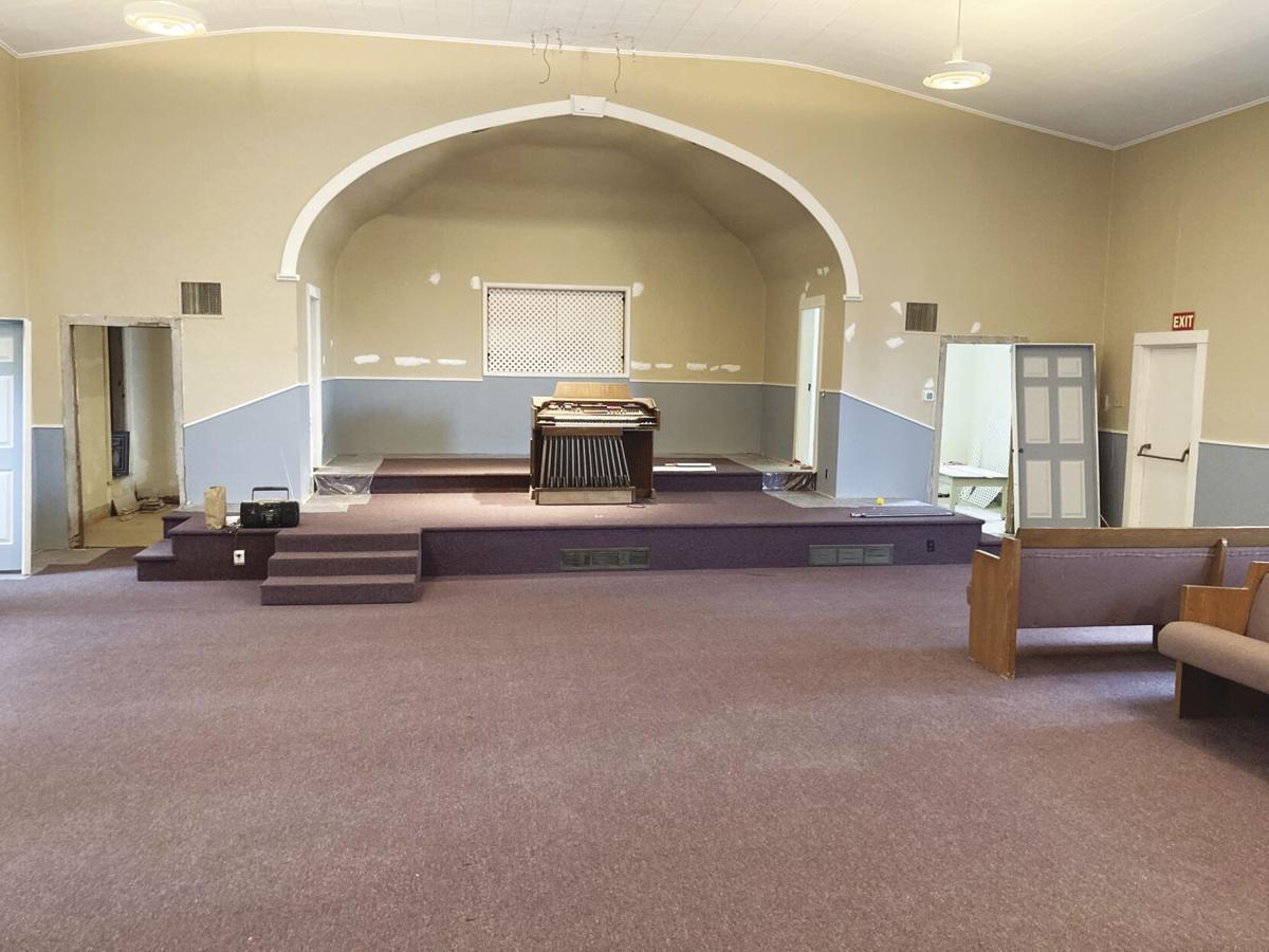 Church 3.jpg