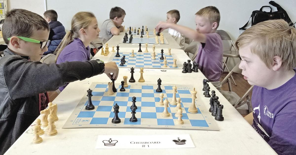 031020 NS_ChessClub_45_lb.jpg