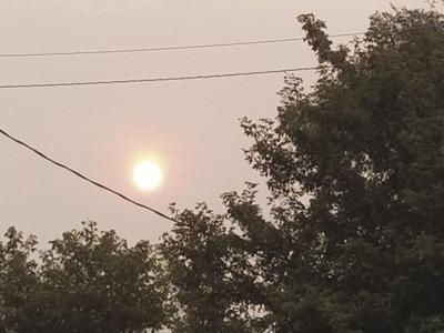 Smoky sun.jpg