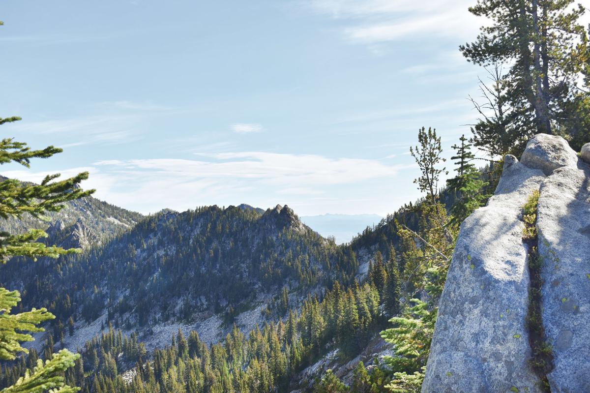 100219-REC_Mountains-809.jpg