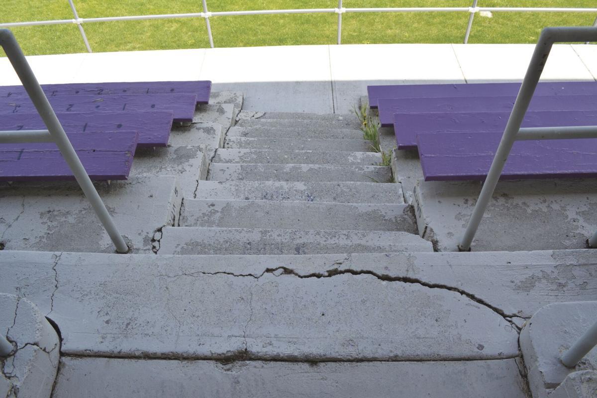 Stadium step crack.jpg