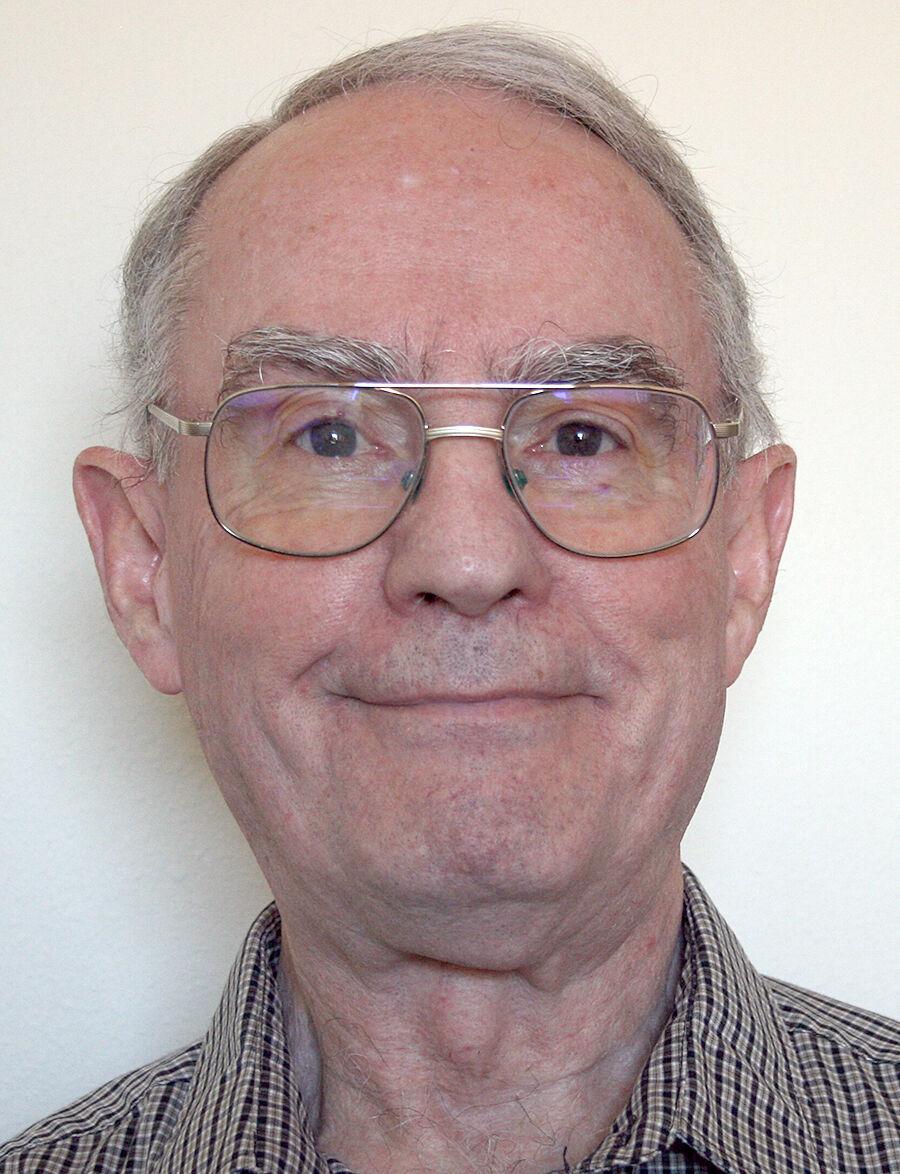 Bruce Barnes.JPG