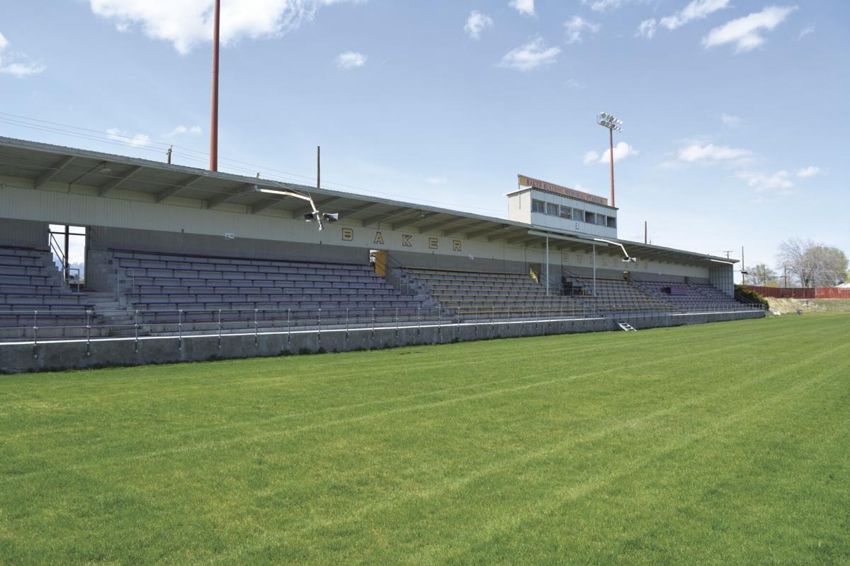 Stadium view.jpg