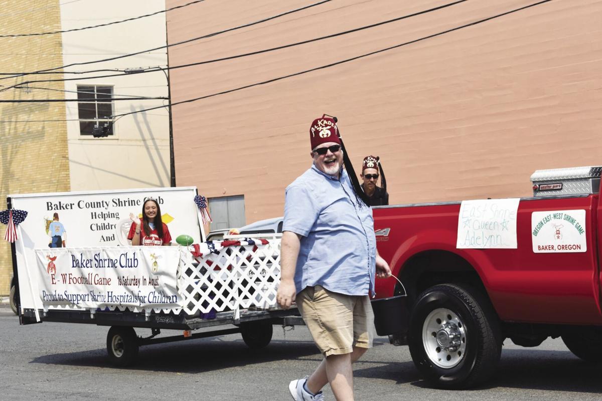 Shriners parade.jpg