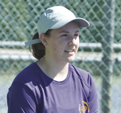 Sarah Plummer