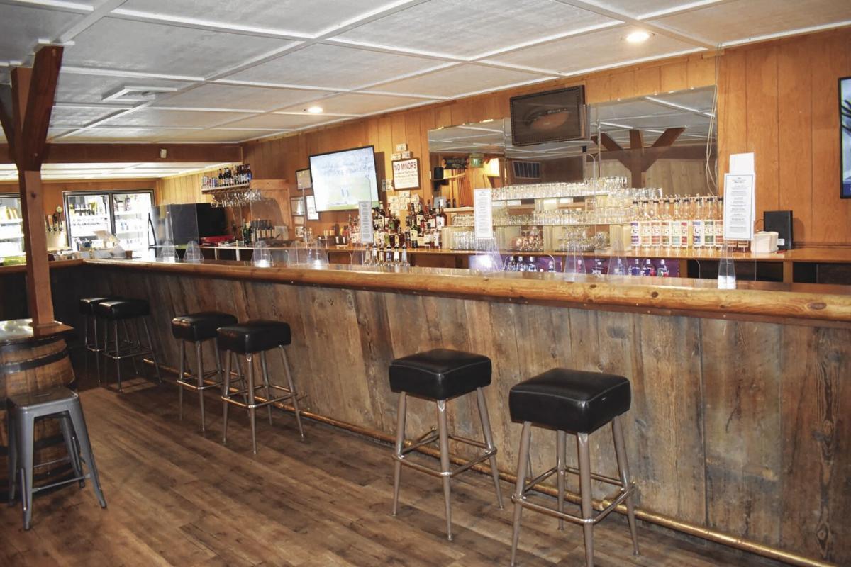 Frontier bar.jpg