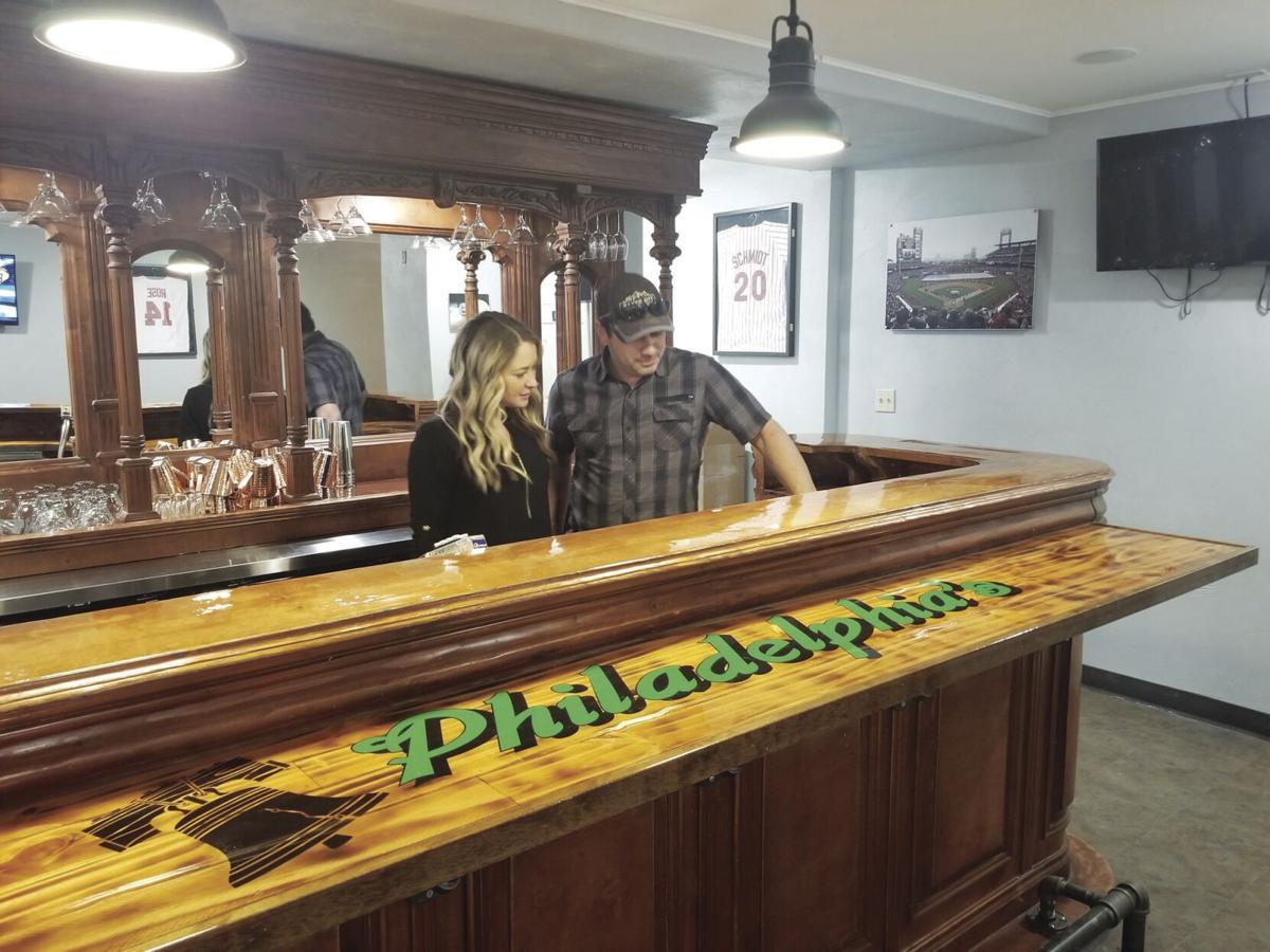 Philadelphia's bar.jpg