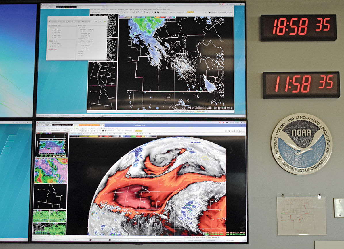 013120-NS_Weather-ServiceScreens-3_lb.jpg
