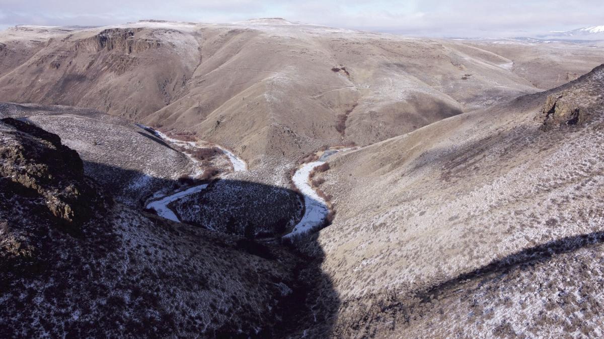 Powder River 3.jpg