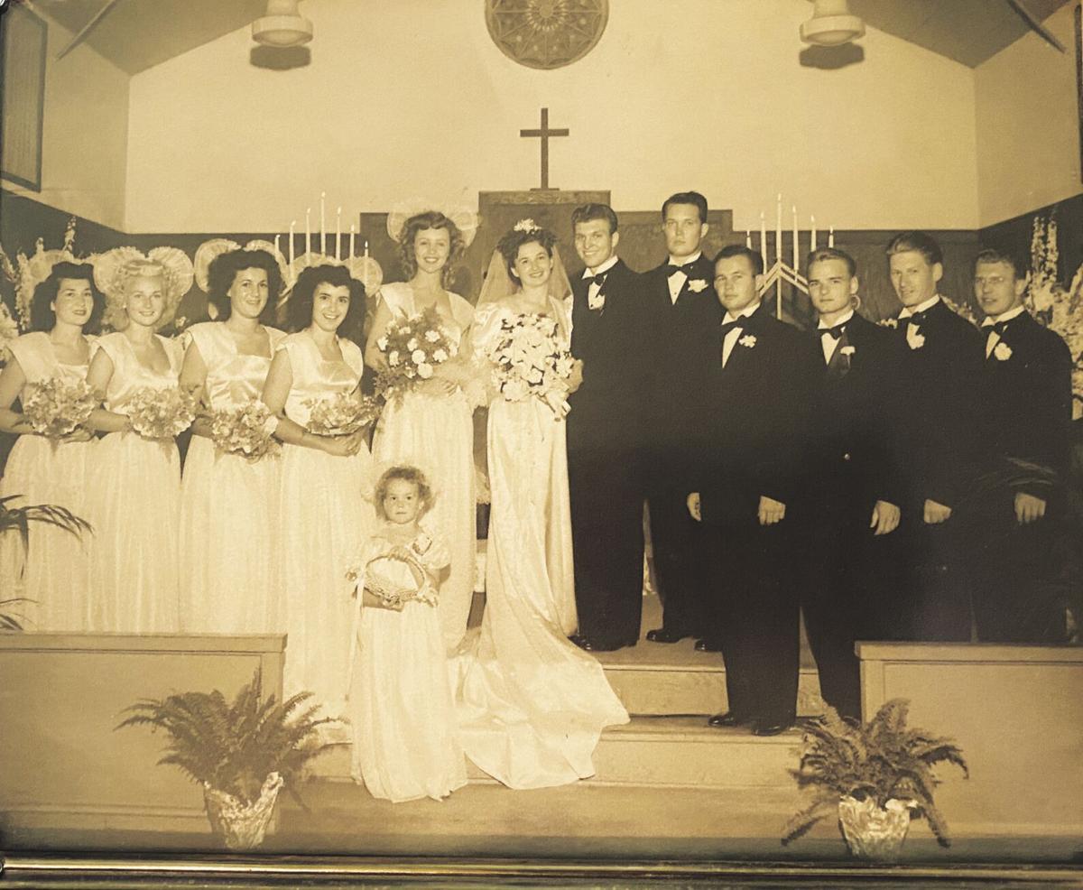 Borgers wedding.jpg