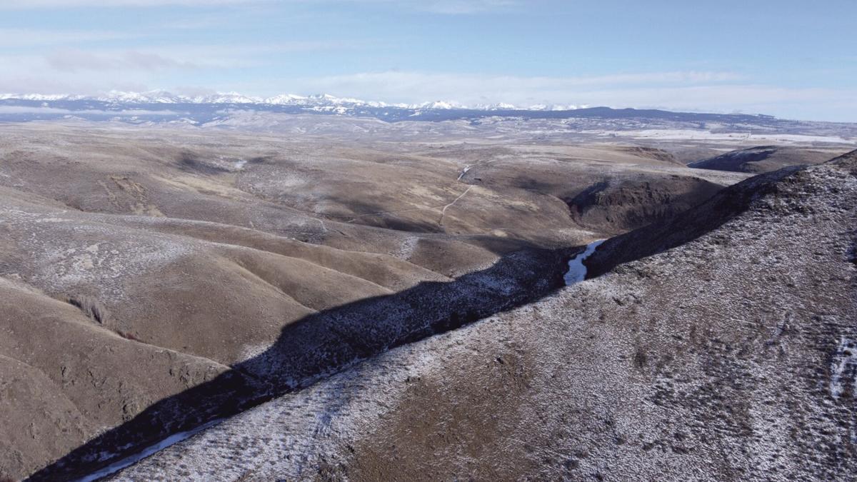 Powder River 1.jpg
