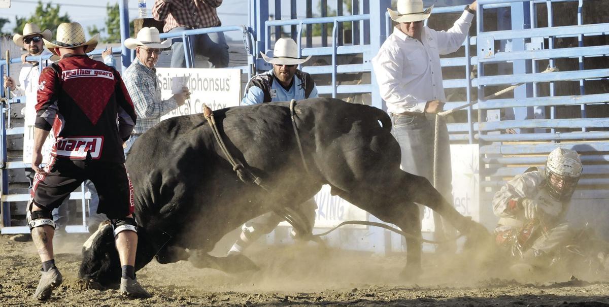 072219 NS_Bulls Bullfighters 228_jc.jpg
