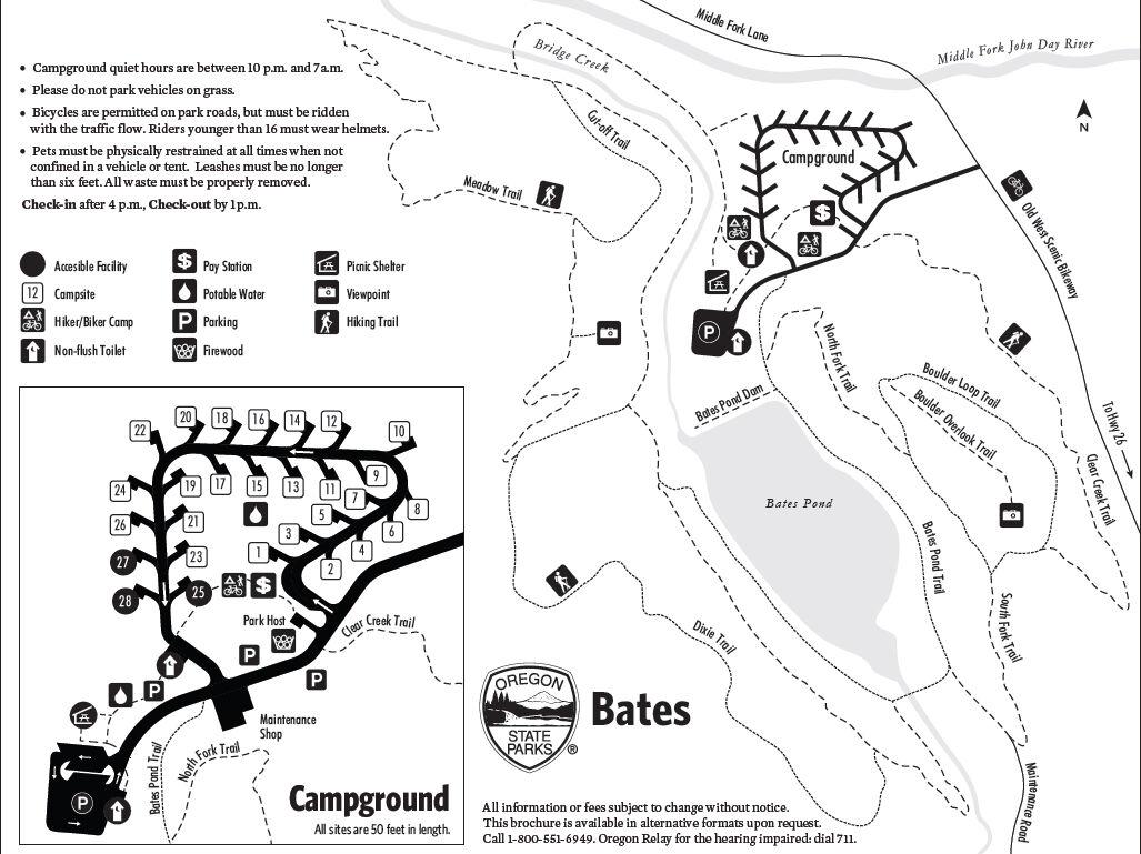 Bates park map.jpg