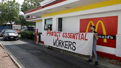 Labor movement.jpg