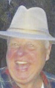 Homer Boutwell