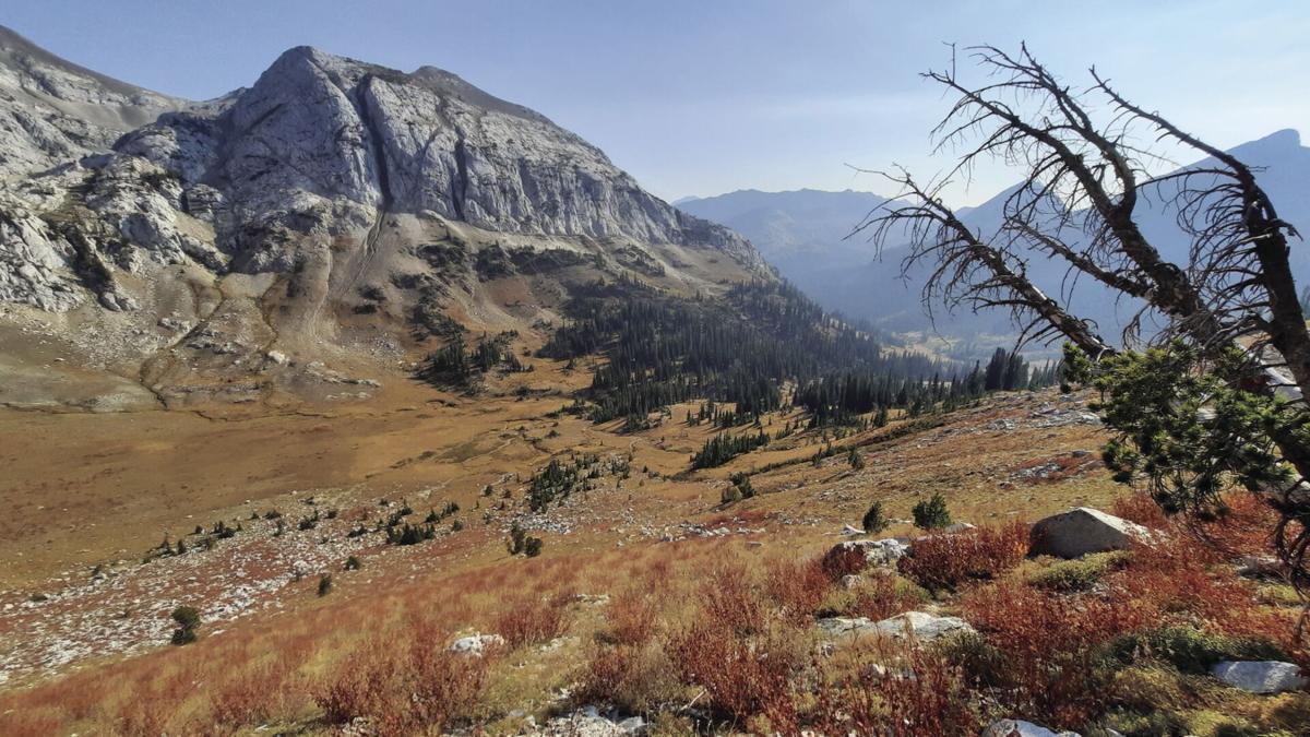BMT - Eagle Cap Wilderness - Renee Patrick.jpg