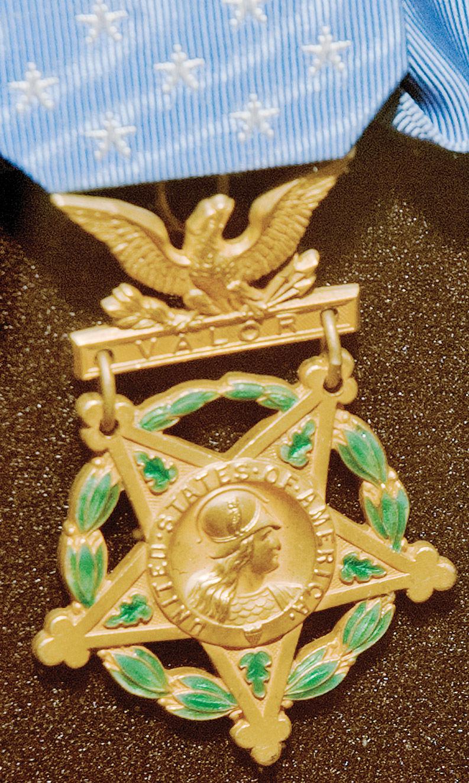 013114-NS-Holcomb12-Medal-jc.jpg