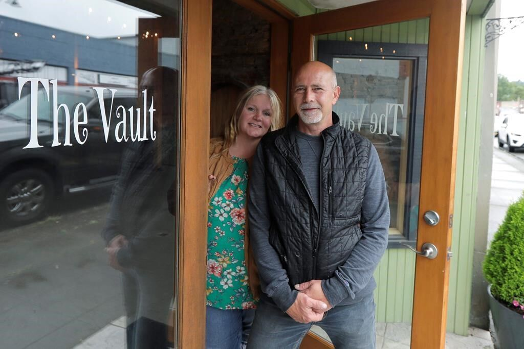 The Vault, Tenino, Washington.jpg