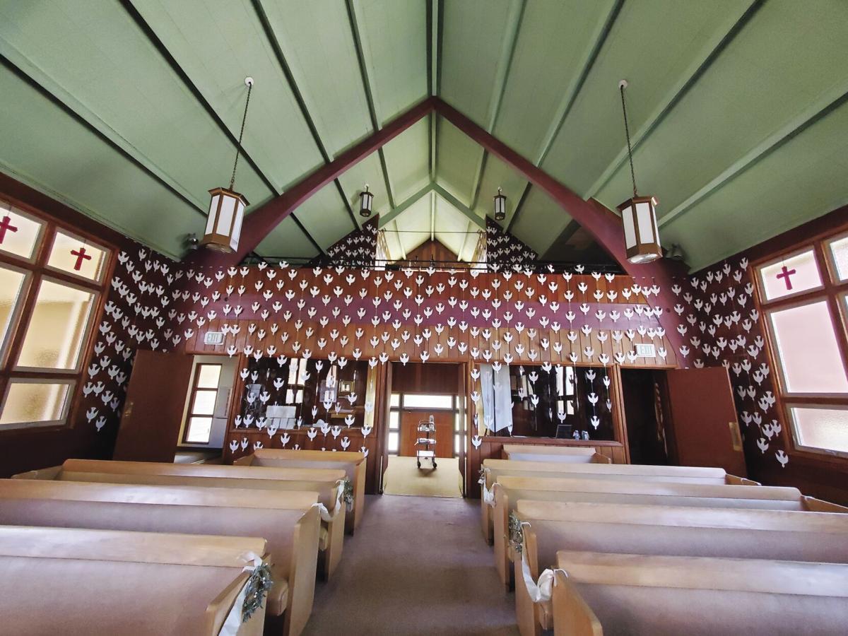 Lutheran Church doves-lb.jpg