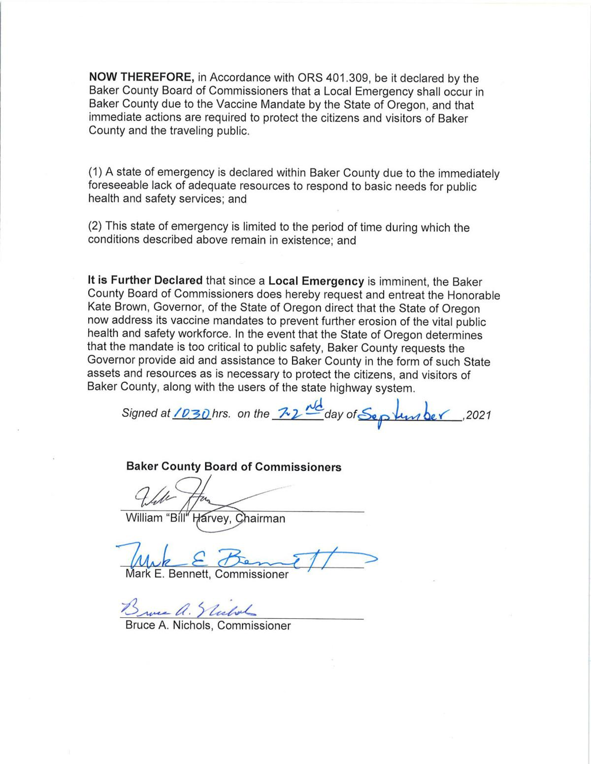 Press Release September 22, 2021 Baker County declares emergency, requests assistance for first responders-3.jpg