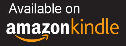 Kindle Device