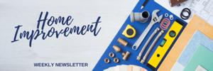 Baker City Herald - Home Improvement