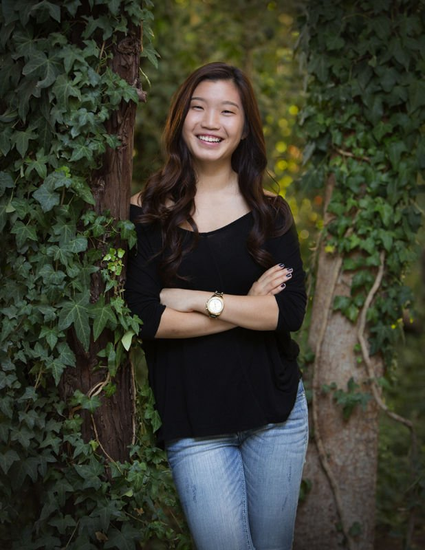 Robert Hong Limon: All Grown Up: Youth Symphony To Lose A Quarter Of Players