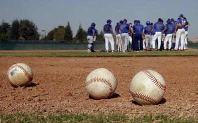 CSUB baseball-6077