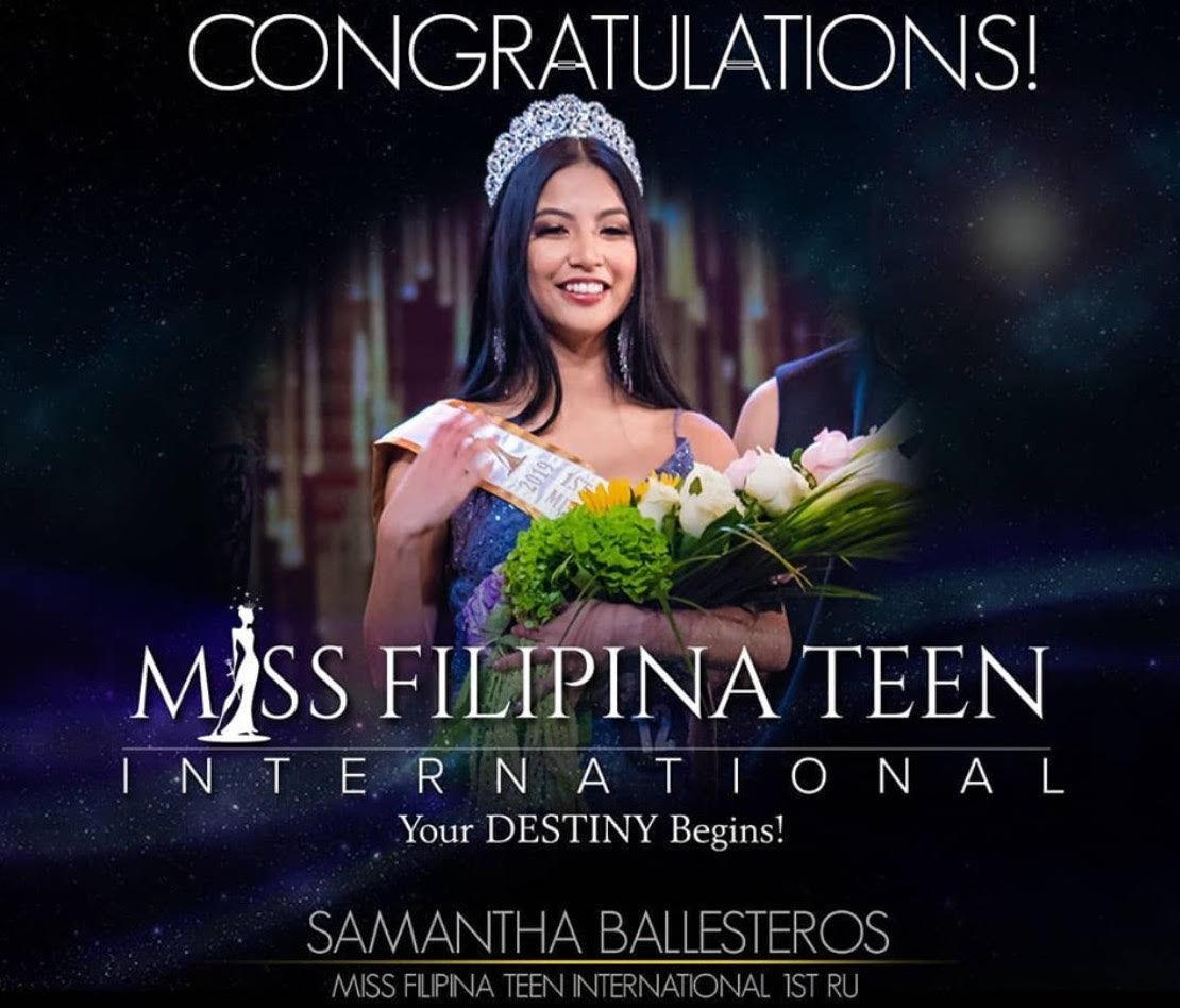 Miss Filipina Ballesteros.jpg