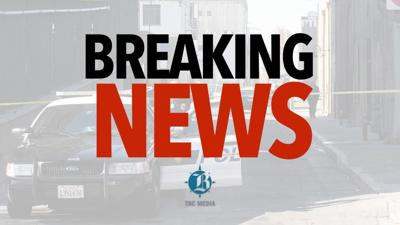 BPD investigating double homicide in central Bakersfield