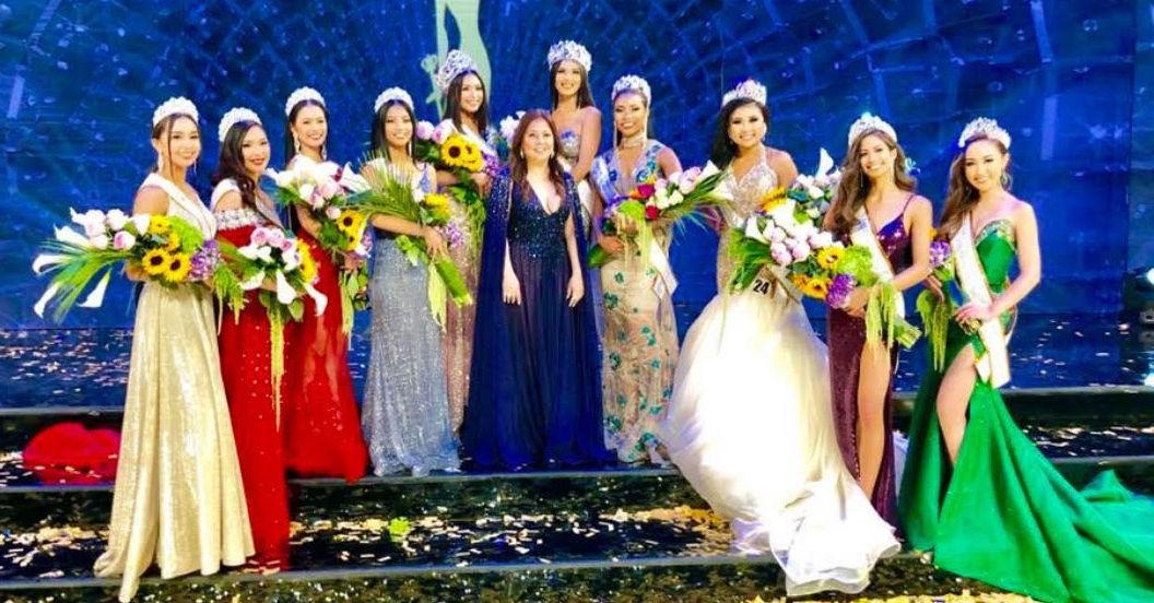 Miss Filipina Court.jpg