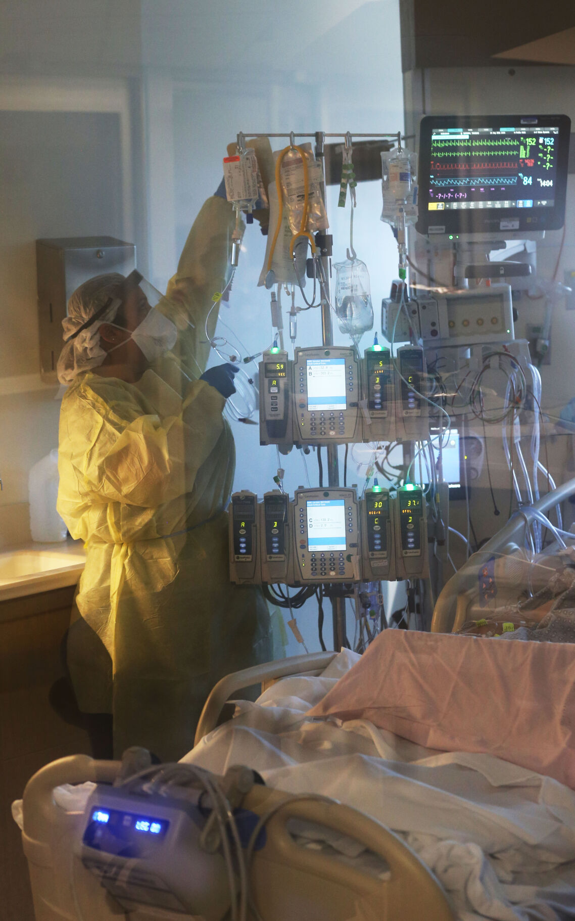 20210826-bc-hospitalizations (copy)