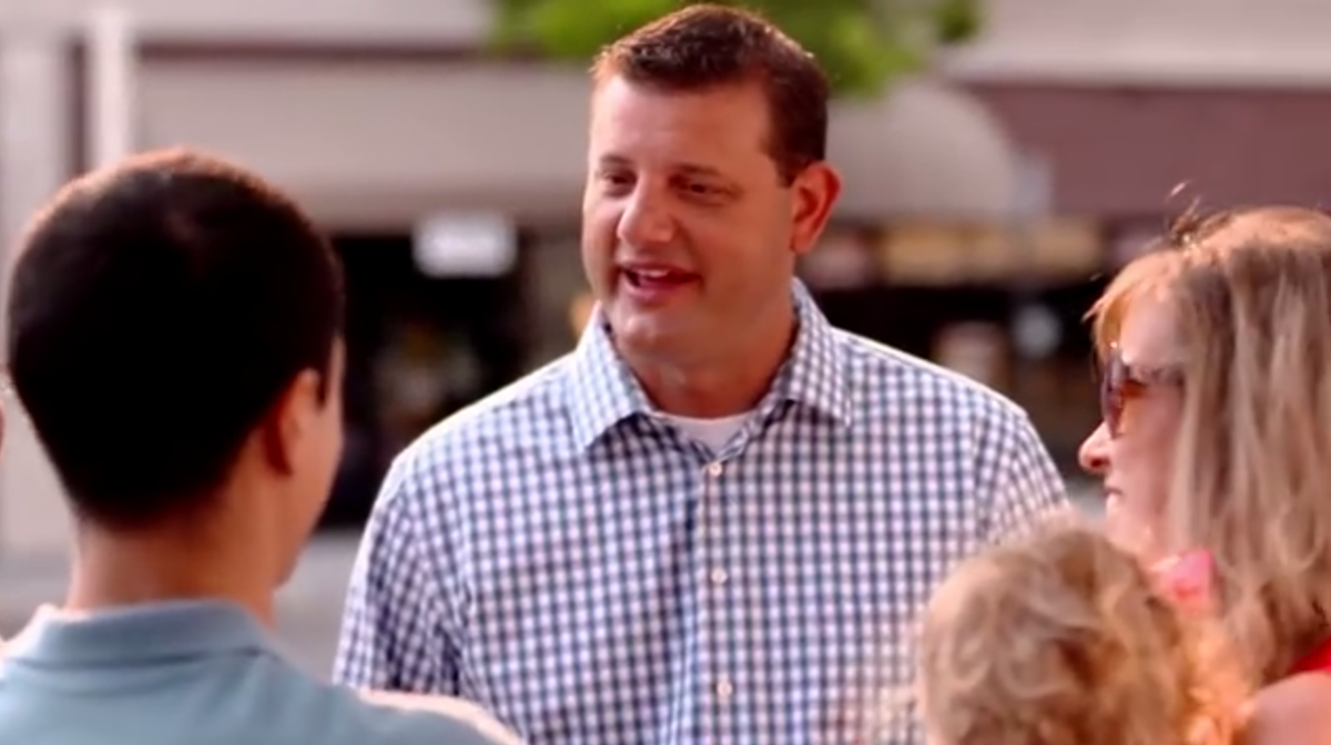 David Valadao image