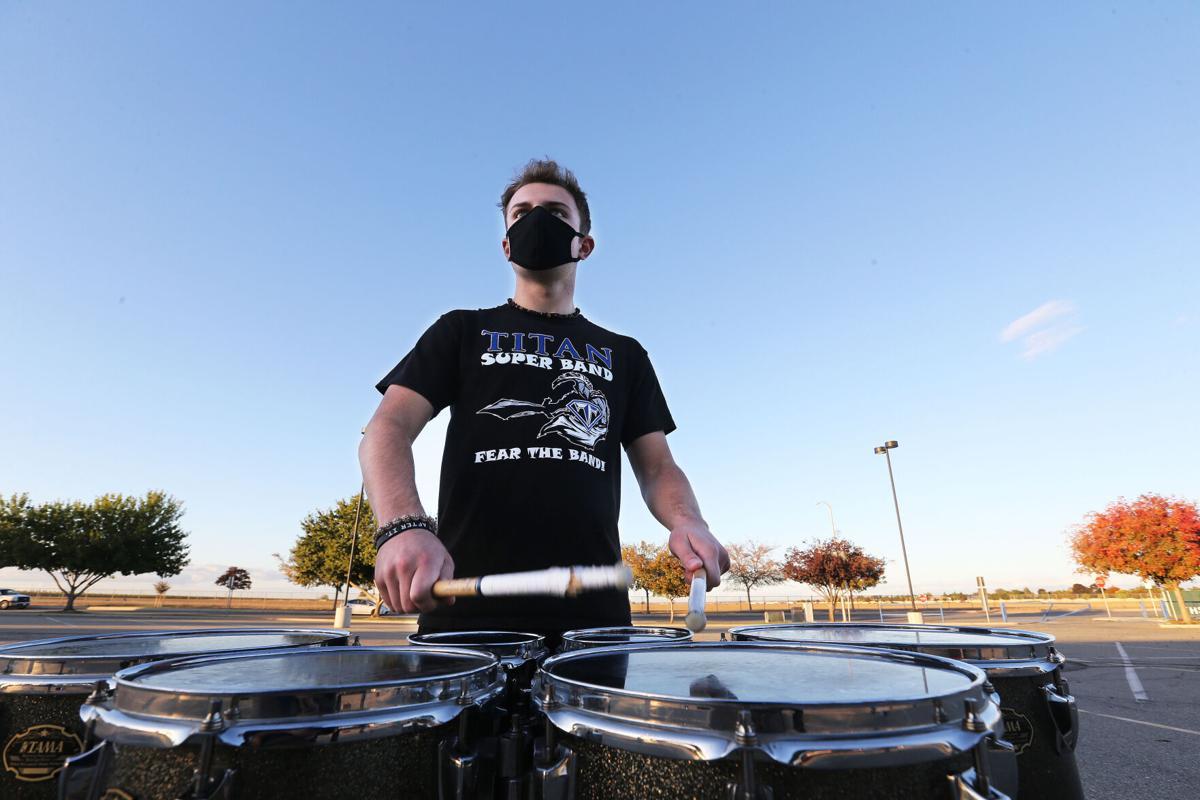 20201120-bc-Drumline