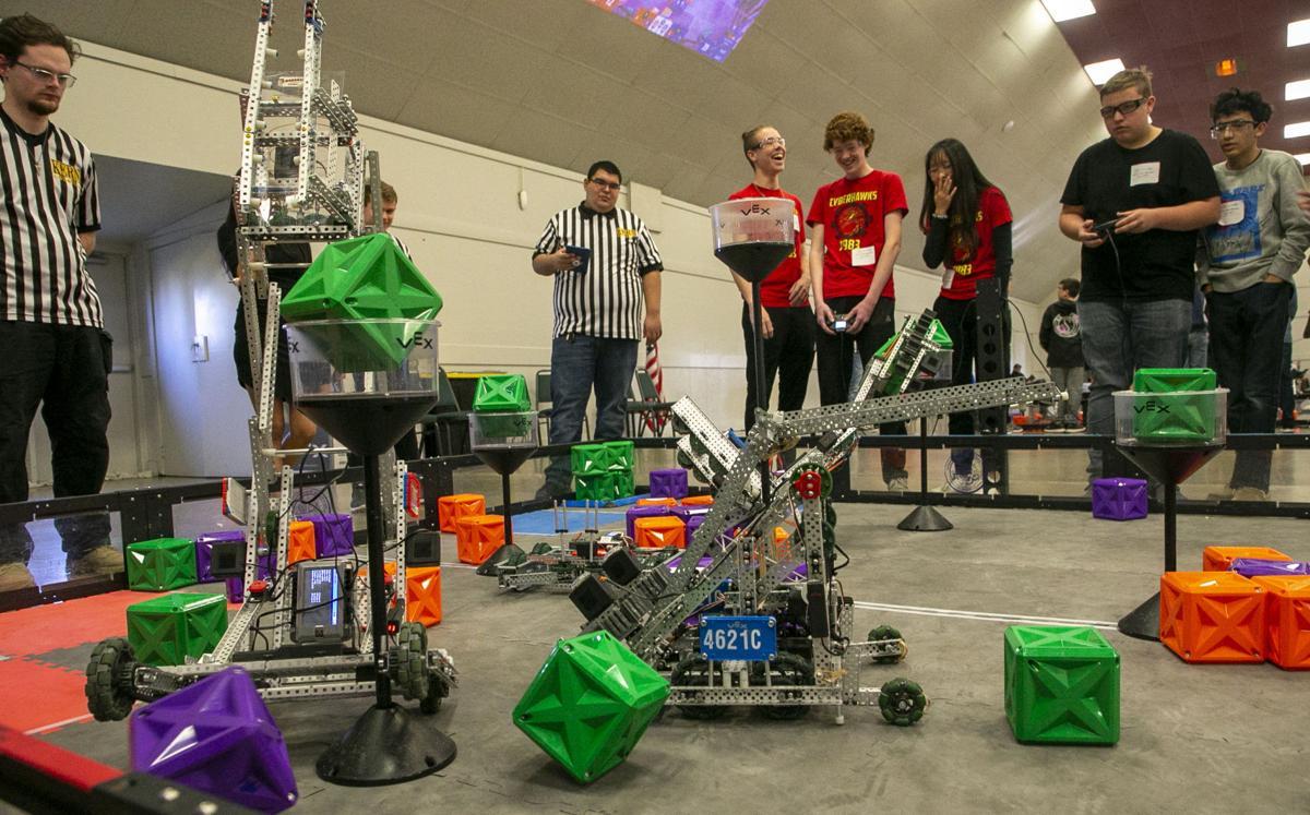 20200112-bc-robotics-419