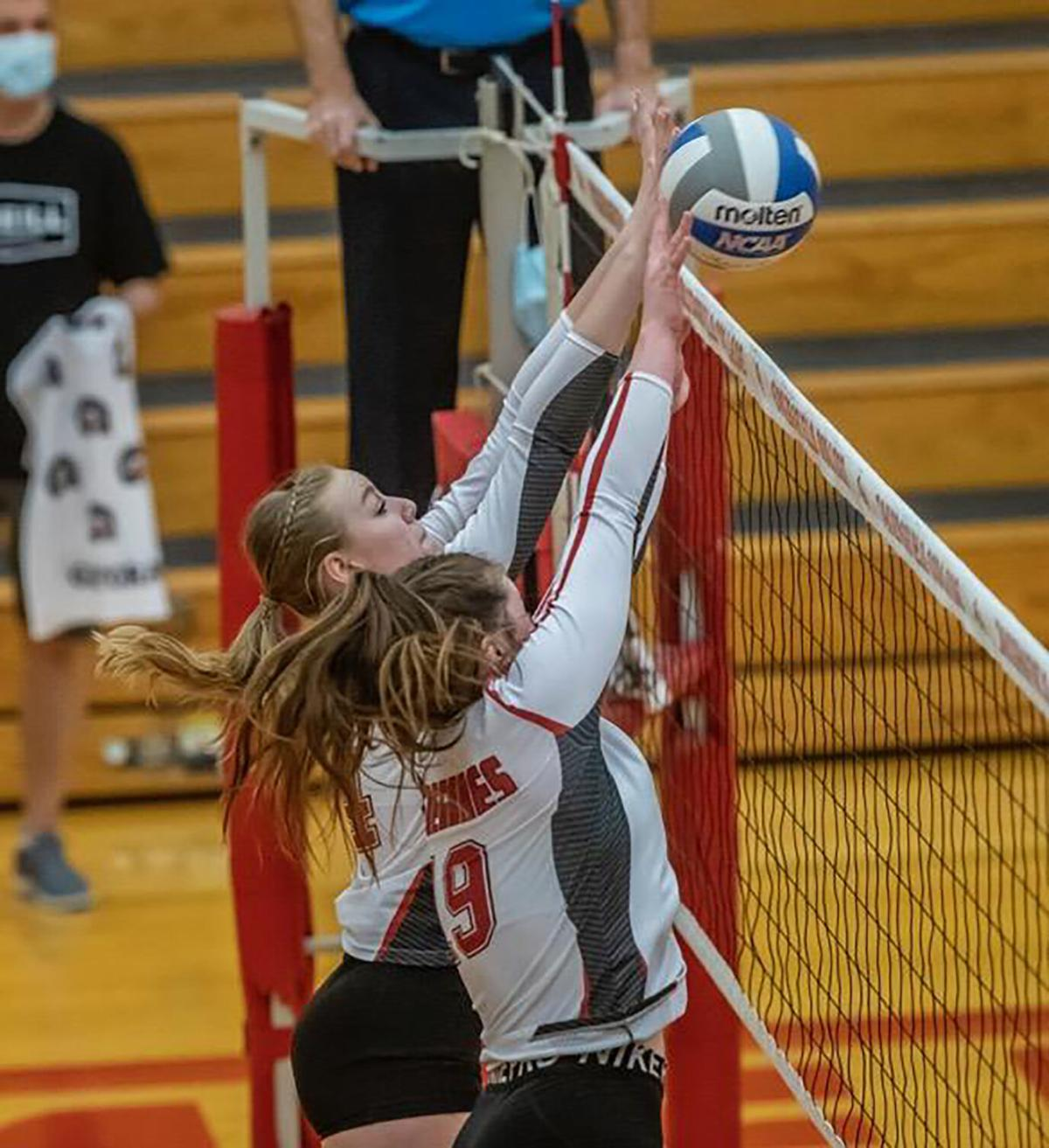 BC volleyball-2
