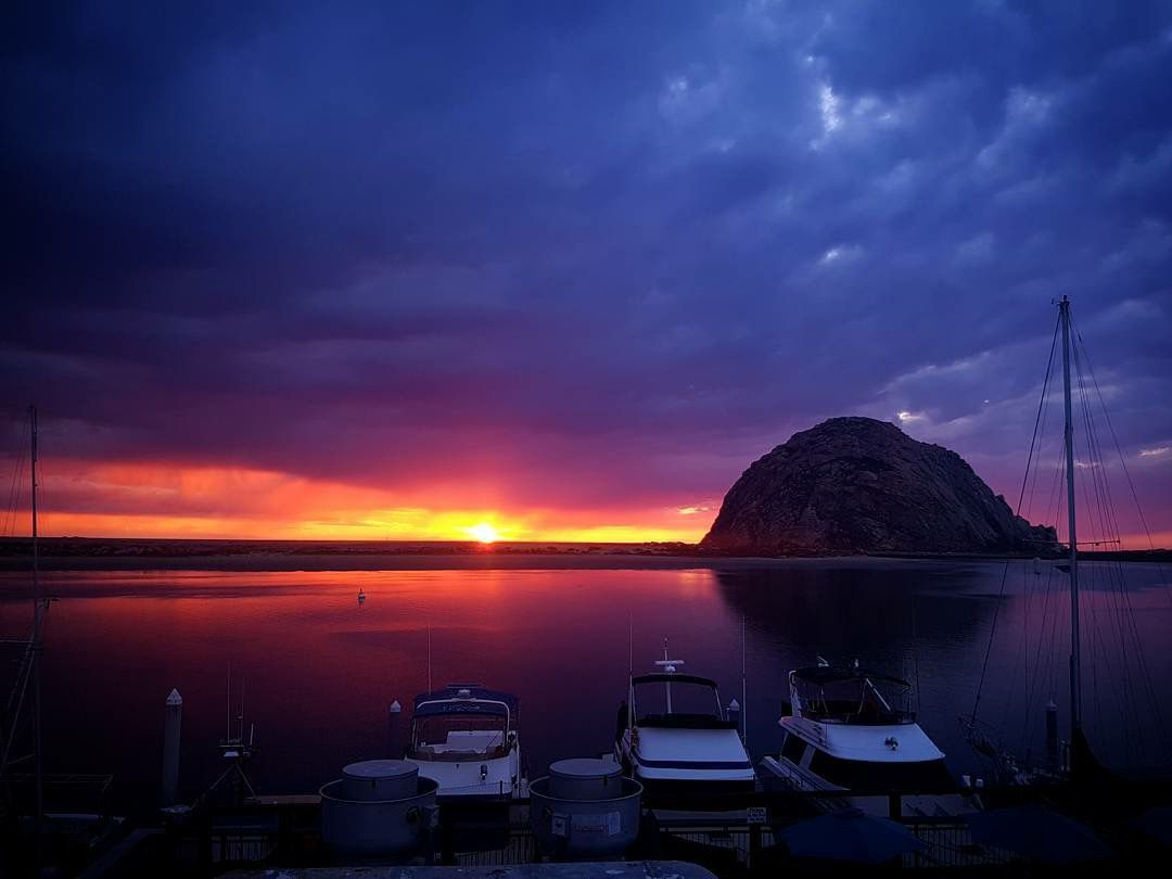 Sunset/ beach t yl