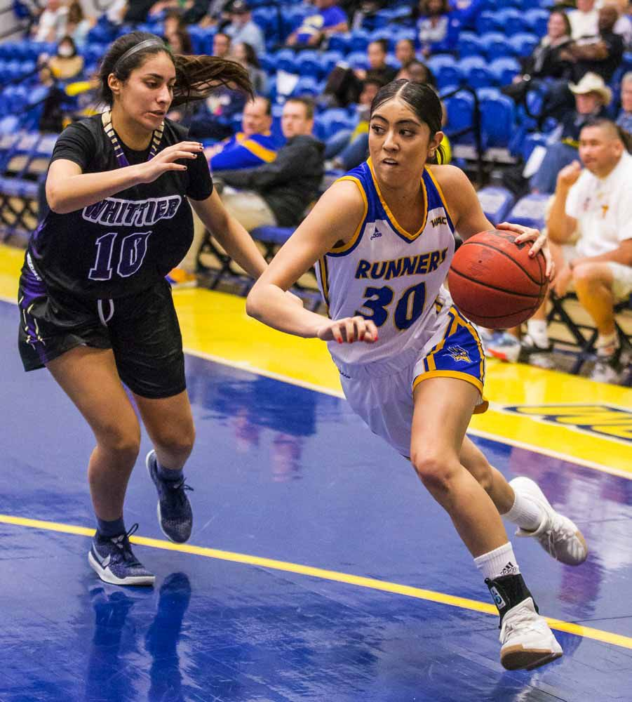 Whitter vs CSUB WBB_16