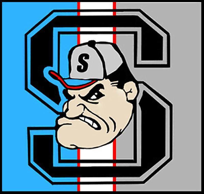 South High School-1