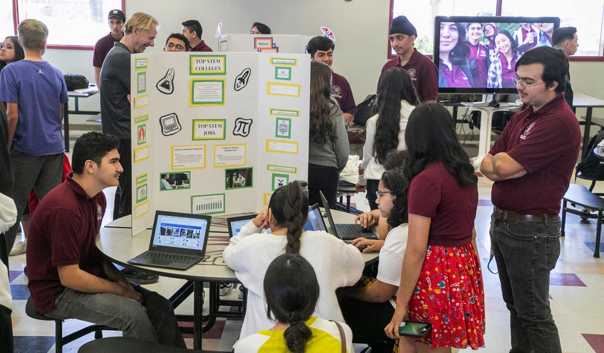 ScienceFair_267