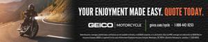 Geico - 10/04/2020