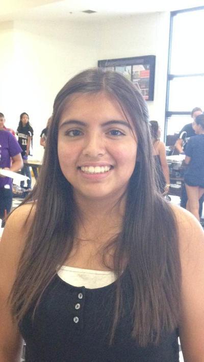 Update On Stockdale Softballs Alexis Rodriguez