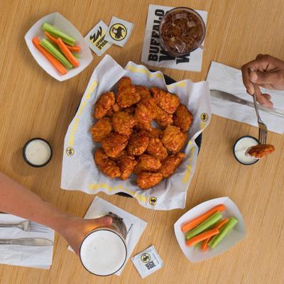 Dining 5 (copy)