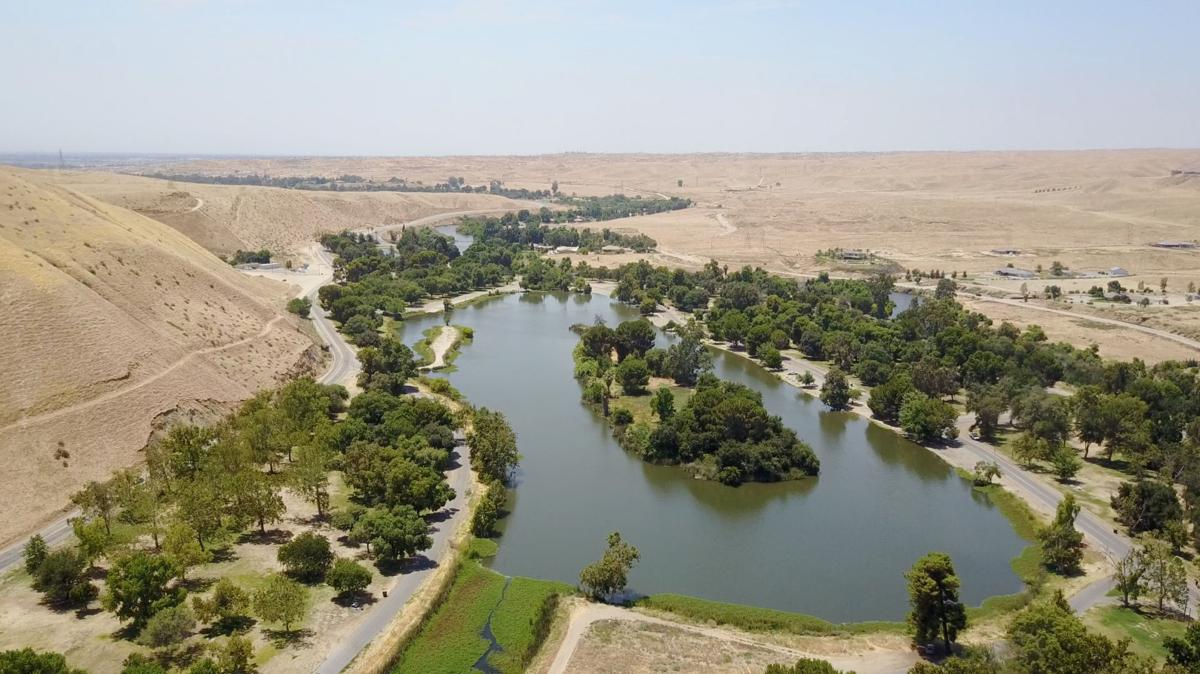 Kern County supervisors to hear hopes, trigger plans to improve Hart Park