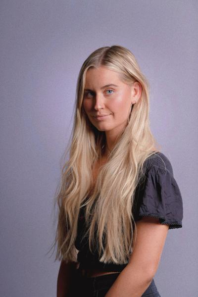 Jess Druey