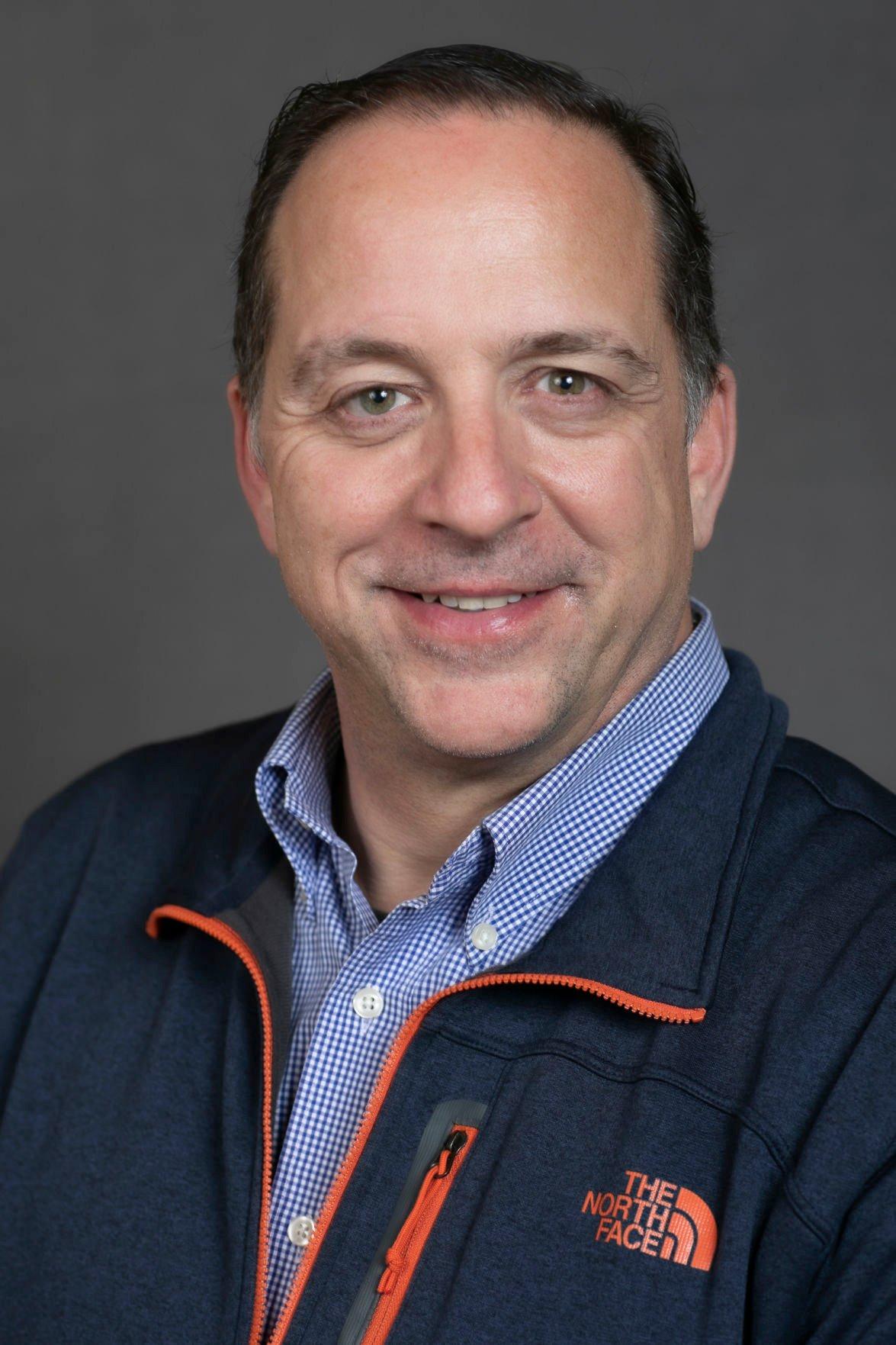 Todd Cotta