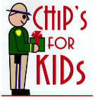 ChipsKids
