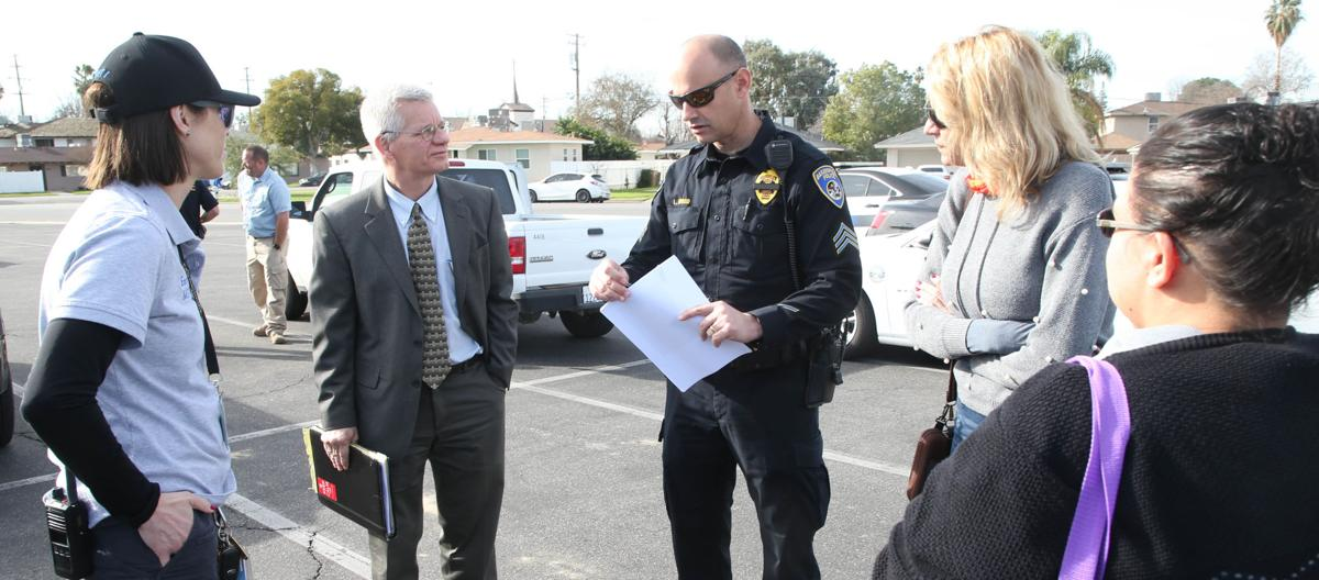 County steps up efforts to reach homeless with targeted